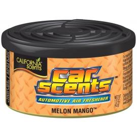 Melón Mango