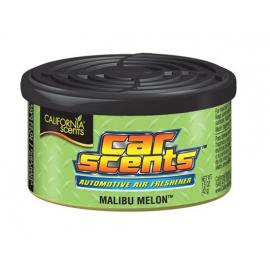 Melón (Malibu Melon)