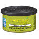 California Scents Apple Valley - Jablko