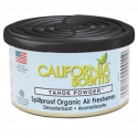 California Scents Tahoe Powder - Mydlo