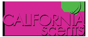 California-Scents.sk
